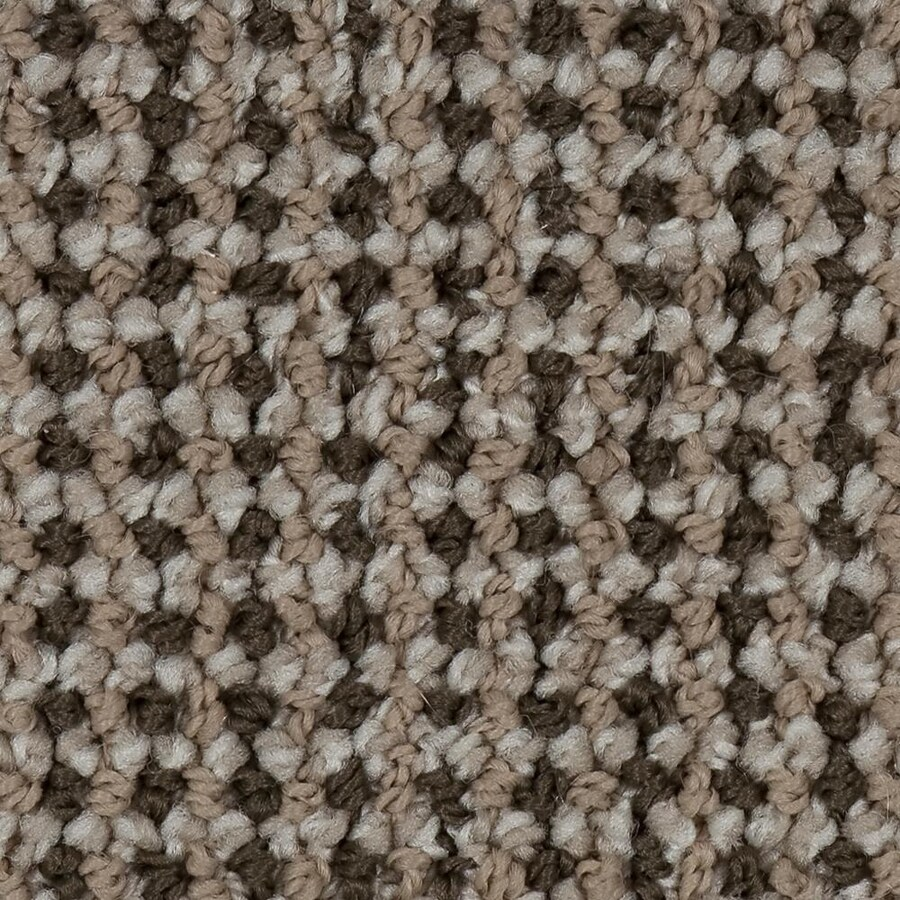 Coronet Mesmeric Fox and Hound Berber Indoor Carpet
