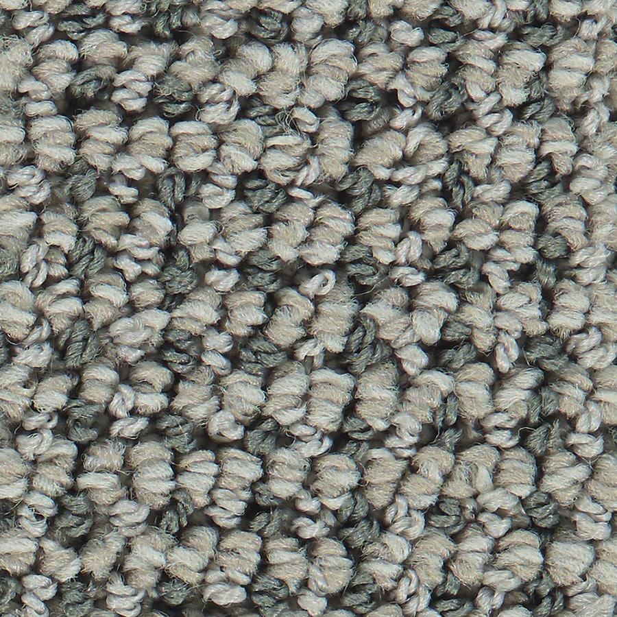 Coronet Mesmeric Tornado Wisp Berber/Loop Interior Carpet