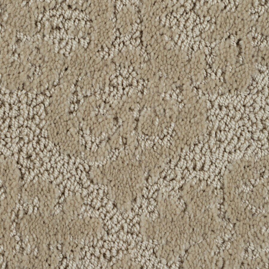 Coronet Snowball Komet Interior Carpet