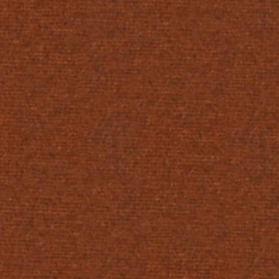 Shop Coronet Stock Carpet Burgundy Berber Loop Interior Exterior Carpet At