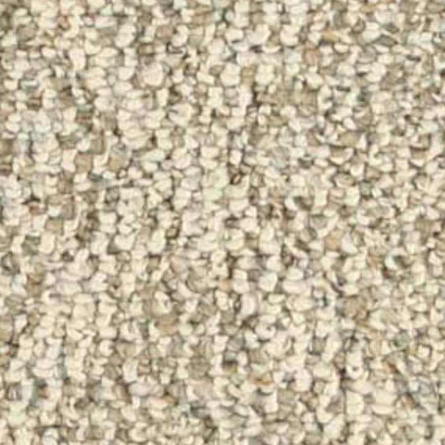 Stock Carpet Willowdale Berber Loop Interior Carpet At