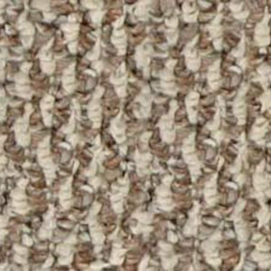 pecan frost berberloop interior carpet