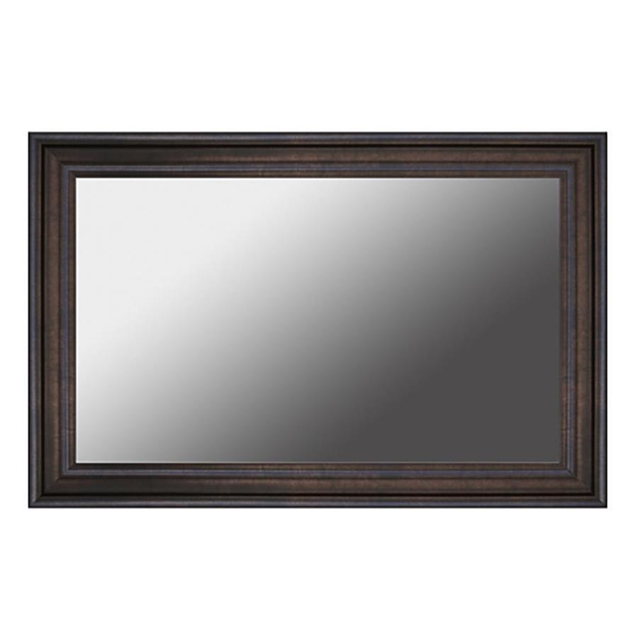 Gardner Glass Products Mirror Frame Kit 24 X 30 Humboldt