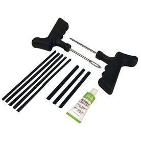 Slime Reamer/Plugger Kit