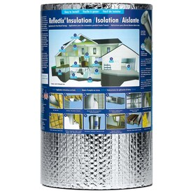 Garage Door Insulation & Accessories at Lowes.com on