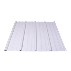 Shop Roof Panels At Lowes Com