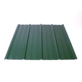 Shop Roof Panels At Lowes Com