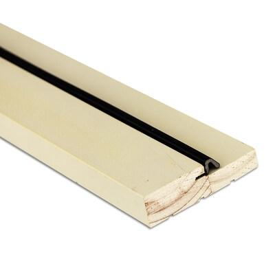 Trutrim 37 5939 In X 6 8359 Ft Pine Primed Finger Joint