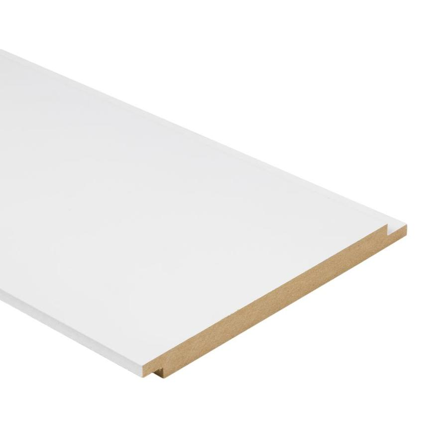 Lowes 1x6x12 Primed