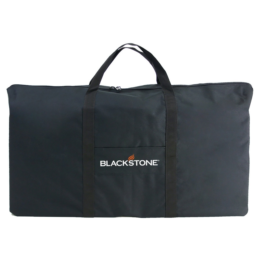 Blackstone Polyester Carry Bag