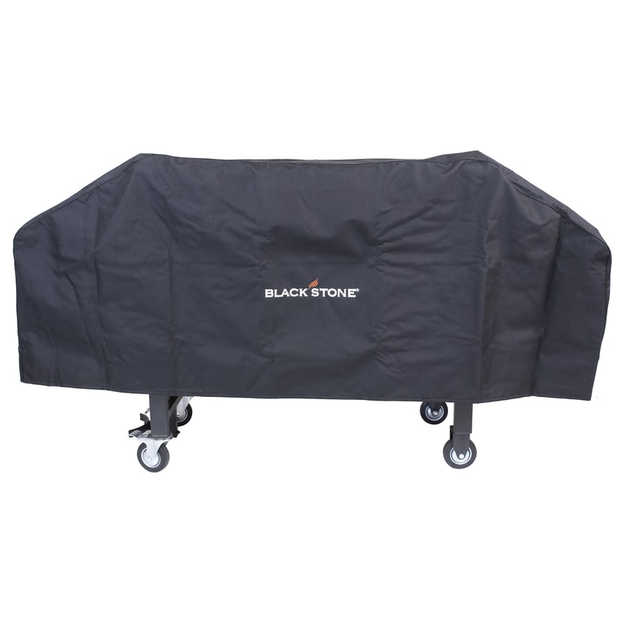 Blackstone 68-in x 28-in Polyester Gas Grill Cover