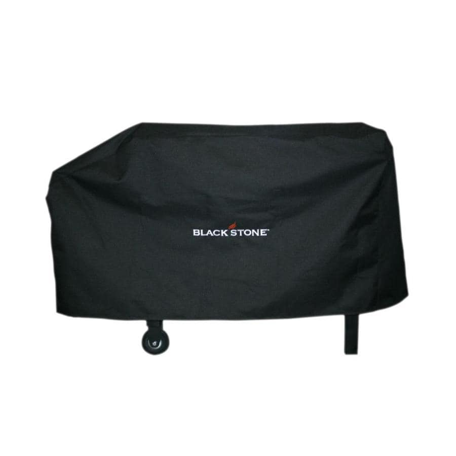 Blackstone 45-in x 25-in Polyester Gas Grill Cover