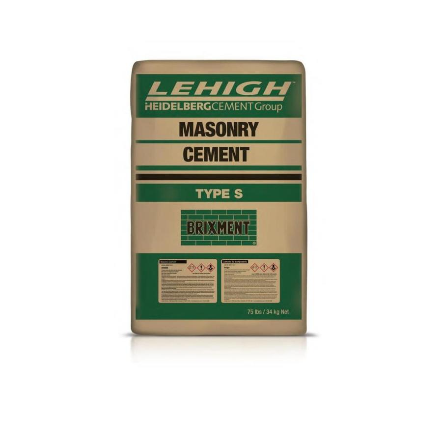 description document of zimmer cement mixing Many new advanced bone cement mixing devices are being developed to decrease the amount of bubble global bone cement mixer devices market 2017 zimmer -biomet.