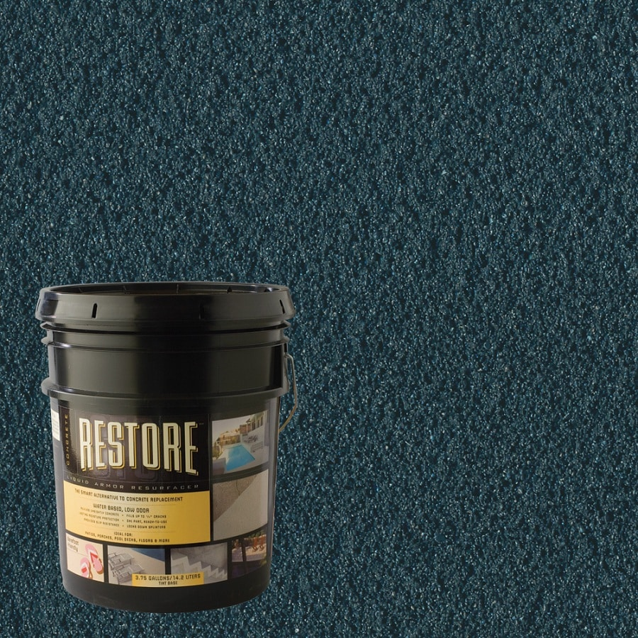 Restore Concrete Restore (Actual Net Contents: 512-fl oz)