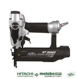 Hitachi NT50AE2 2-Inch 18 GA Finish Nailer