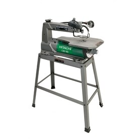 Shop Scroll Saws At Lowes Com