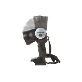 hitachi 23 9 cu cm 2 cycle 170 mph 441 cfm medium duty gas leaf blower. hitachi 500-lumen led rechargeable power tool flashlight 23 9 cu cm 2 cycle 170 mph 441 cfm medium duty gas leaf blower )