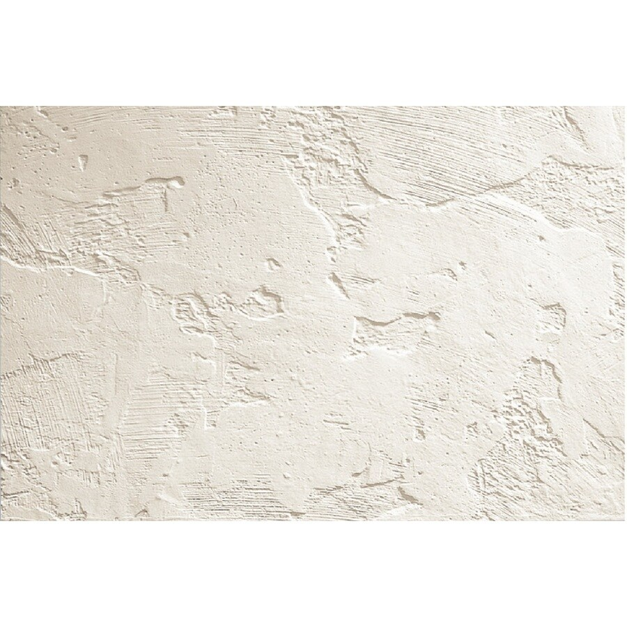 SmartSide (Common: 0.375-in x 48-in x 96-in; Actual: 0.4375-in x 48.563-in x 95.875-in) 76 Series Primed Engineered Treated Wood Siding Panel