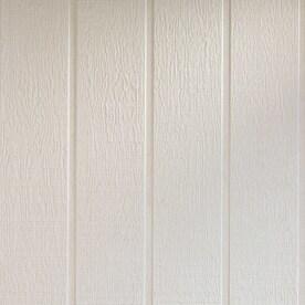 Shop Wood Siding Panels At Lowes Com