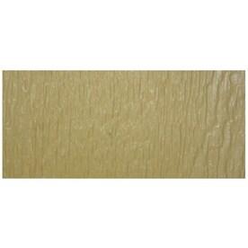 Shop Wood Siding Panels At