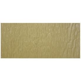 Wood Siding Engineered Wood Siding Reviews