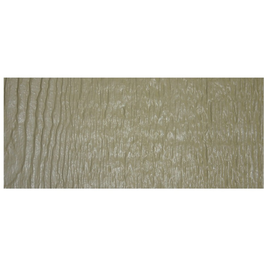 Shop Smartside Sand Engineered Treated Wood Siding Panel