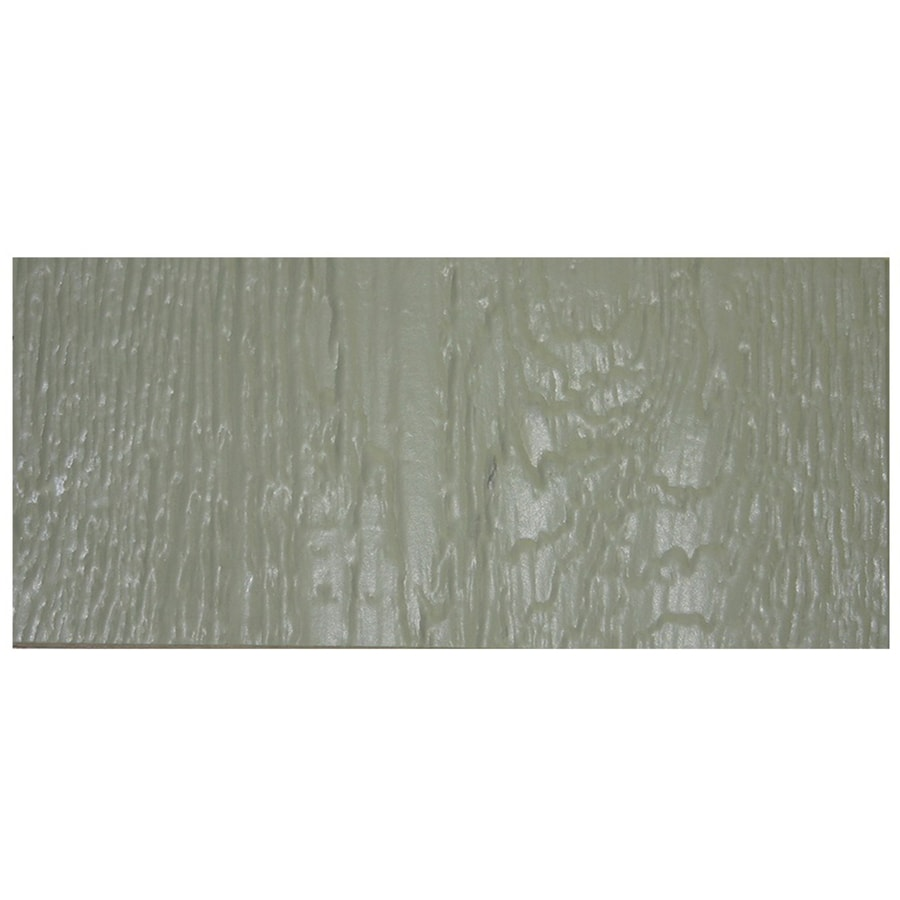 Shop smartside sage engineered treated wood siding panel for Engineered siding