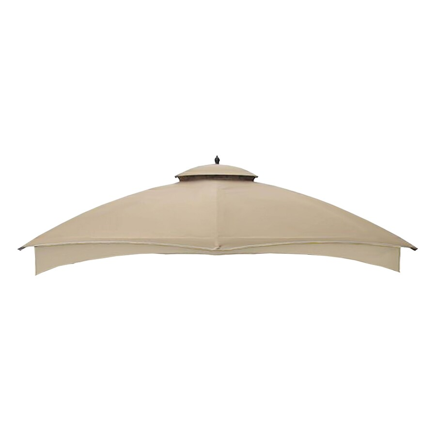 Garden Winds Replacement Canopy Top Cover Ar 10x12 Gazebo 350 at