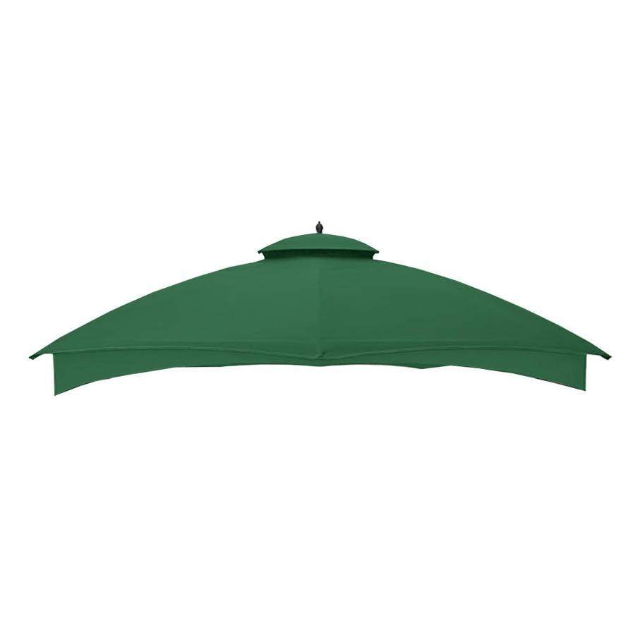 Garden Winds Replacement Canopy Top Cover Ar 10 x 12 Gazebo Rip Lock