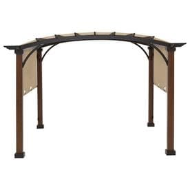 Canopy Parts & Accessories at Lowes com
