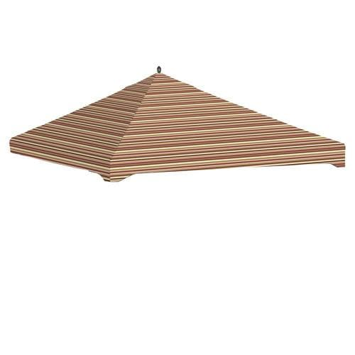 Garden Winds Replacement Canopy Top Cover for Garden ...