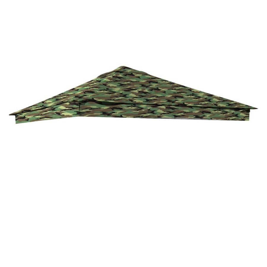 Garden Winds Replacement Canopy Top Cover For Sj109dn Gazebo 350