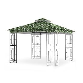 Canopy replacement top Canopies & Accessories at Lowes com