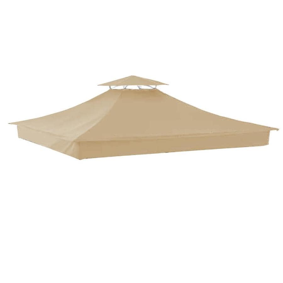 Garden Winds Replacement Canopy Top Cover for SJ109 10ft ...