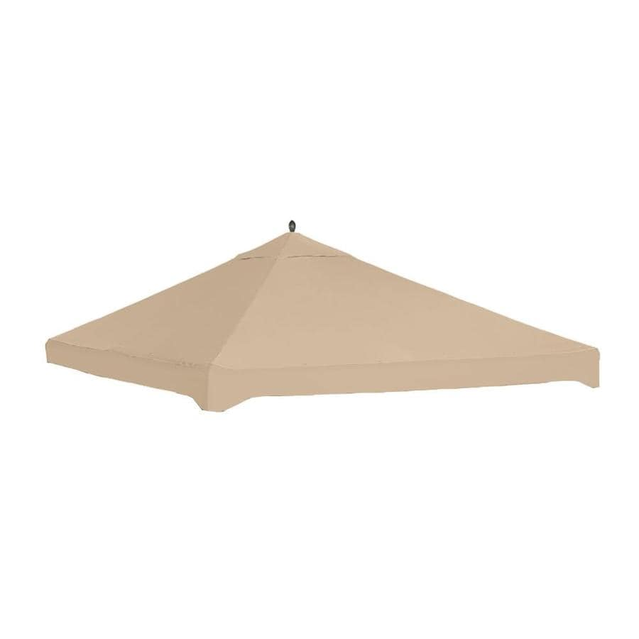 Garden Winds Replacement Canopy Top Cover For Garden