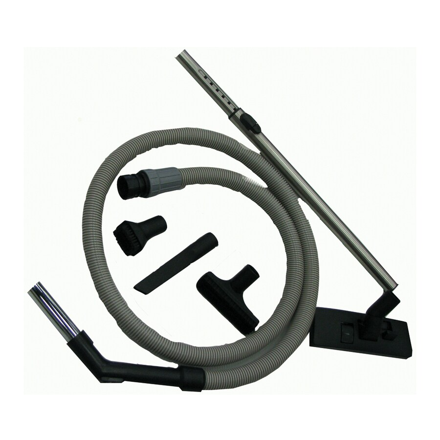 Minuteman Tool Kit