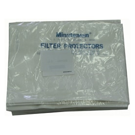 packing paper lowes Large bundle of packing paper - also known as: newsprint or wrapping paper  sheet size: 36 x 24 - which is the preferred size used by professional movers.
