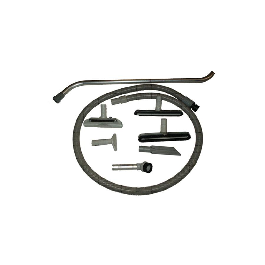 Minuteman 15-Gallon Tool Kit for Wet/Dry Vac