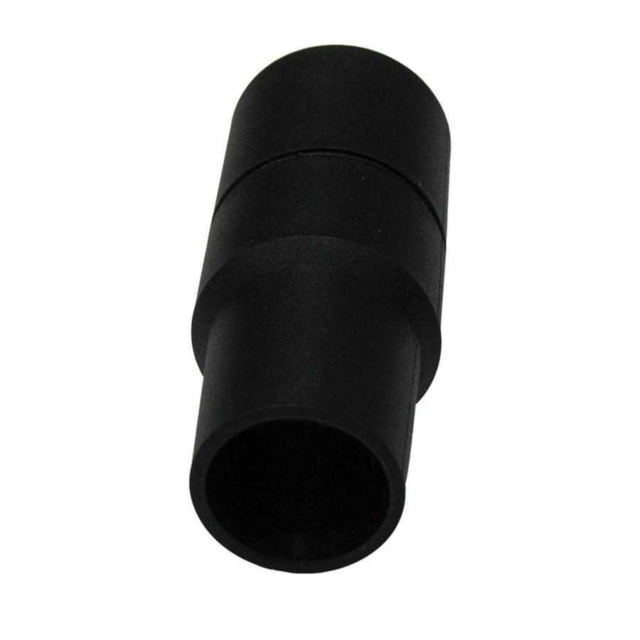 Minuteman 1-1/2-in Adapter