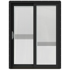 Shop Jeld Wen Windows And Doors At Lowes Com