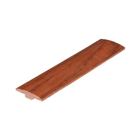 Hardwood Molding Trim At Lowes
