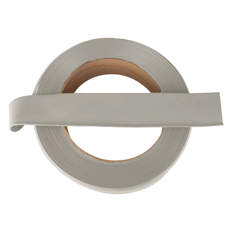 FLEXCO 2-1/2-in W x 120-ft L Fjord Flexco Vinyl Wall Base RBR