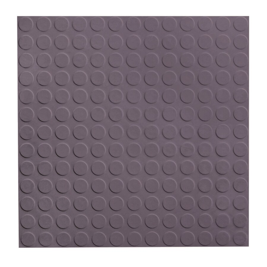 Shop flexco rubber tile rbt radial texture high profile 18x125 flexco rubber tile rbt radial texture high profile 18x125 dailygadgetfo Images