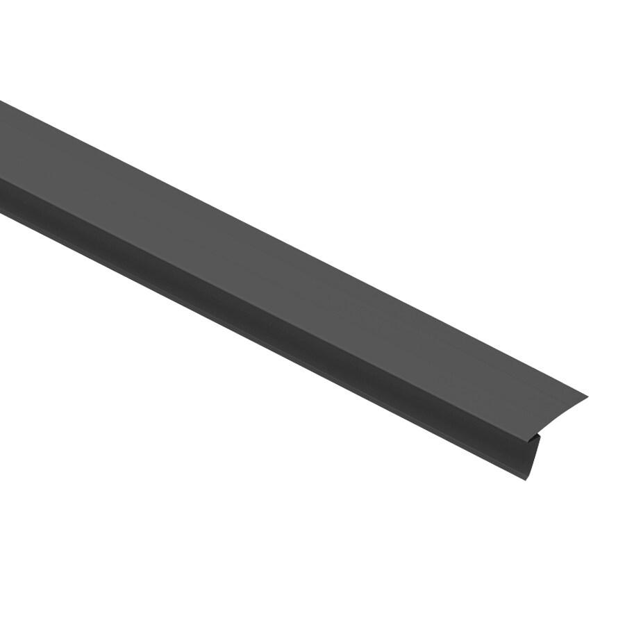 Durabuilt 900 Series 2.5-in Aluminum Drip Edge