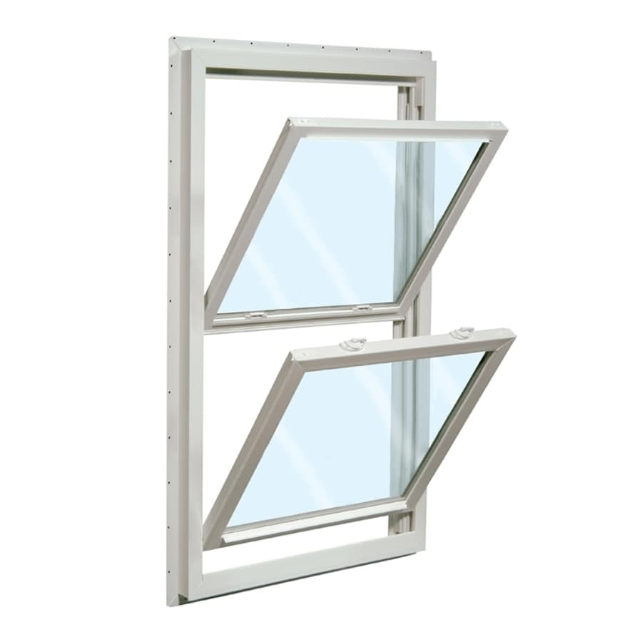 toronto hung window