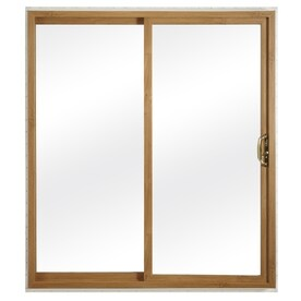 Reliabilt Sliding Patio Doors At Lowes Com