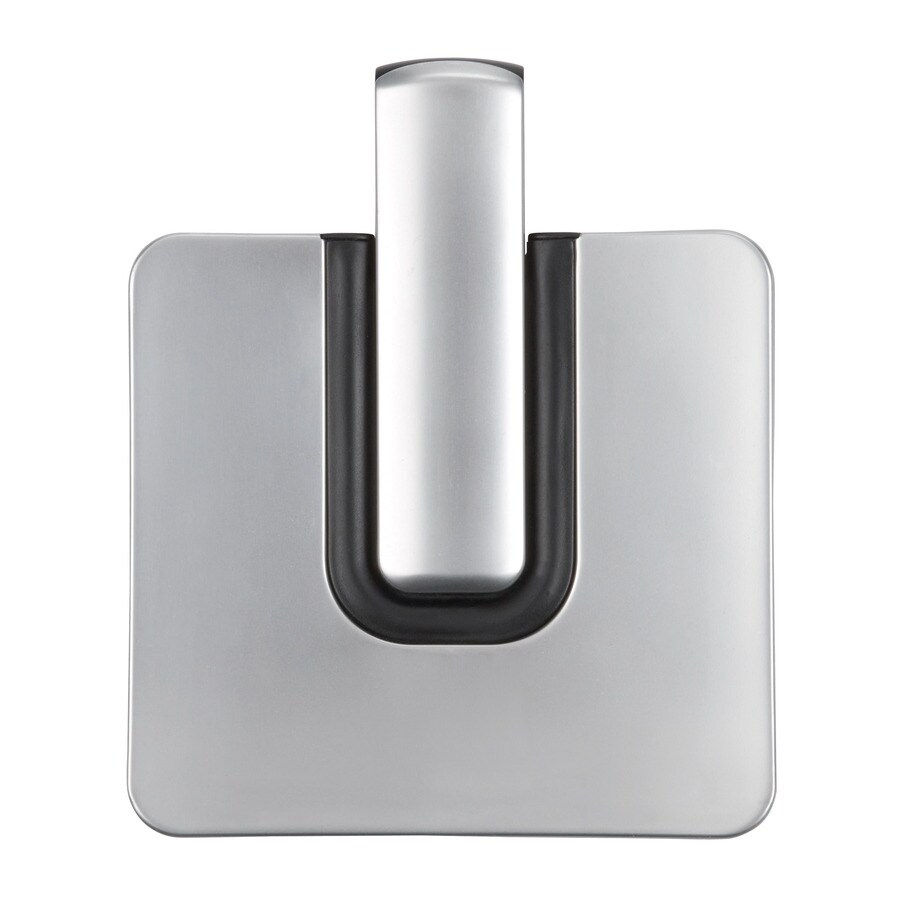 OXO Metal Freestanding Paper Towel Holder