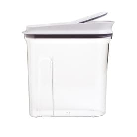 Shop Food Storage Containers at Lowescom