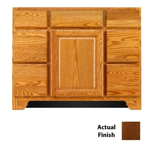42 Inch Kitchen Cabinets Lowes Look - HOME IDEAS