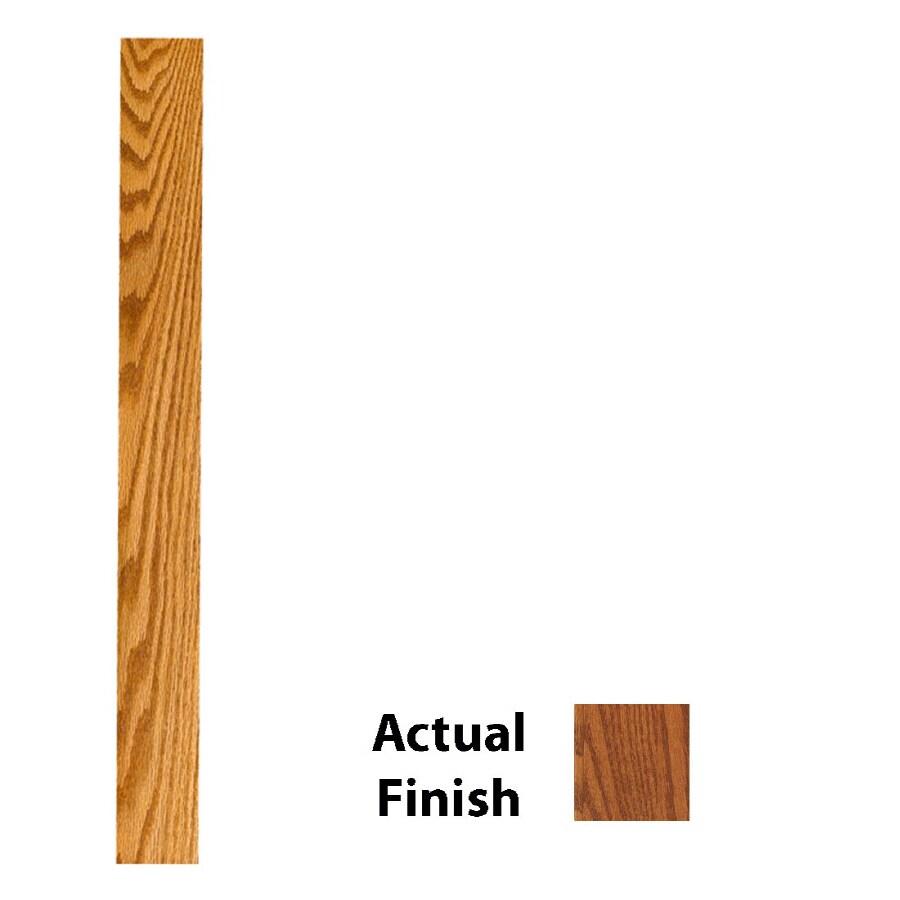 KraftMaid 3-in W x 30-in H x 0.75-in D Autumn Blush Cabinet Fill Strip